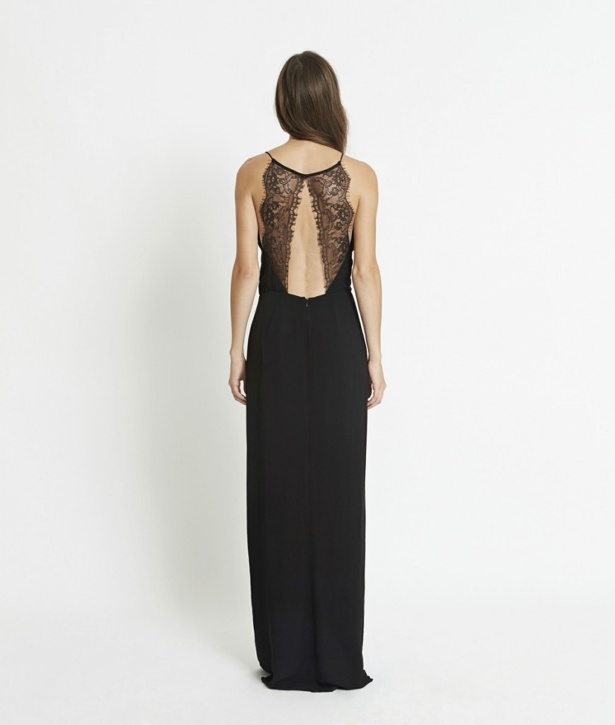 Samsoe Willow Dress